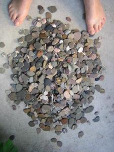 stenen (3)